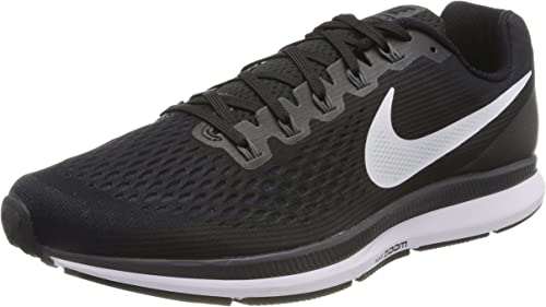 Nike Air Zoom Pegasus Running Shoes review