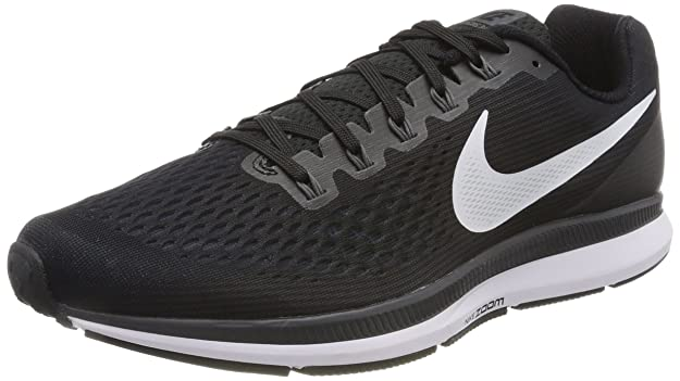 Nike Air Zoom Pegasus 34 Running Shoes review