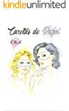 Caretas de papel (Spanish Edition)