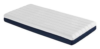 Ecus Care, 140cm x 70cm, Funda adicional para colchón de cuna Ecus Care