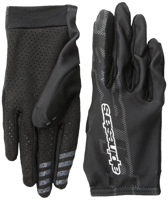 US Cycling Alpinestars F Lite Glove Alpinestars