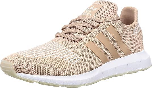 adidas Swift Run W, Zapatillas para Mujer