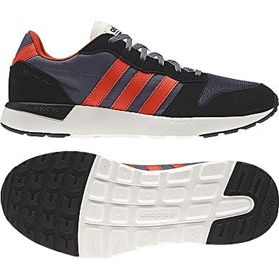 adidas cloudfoam city mens trainers 044c1a