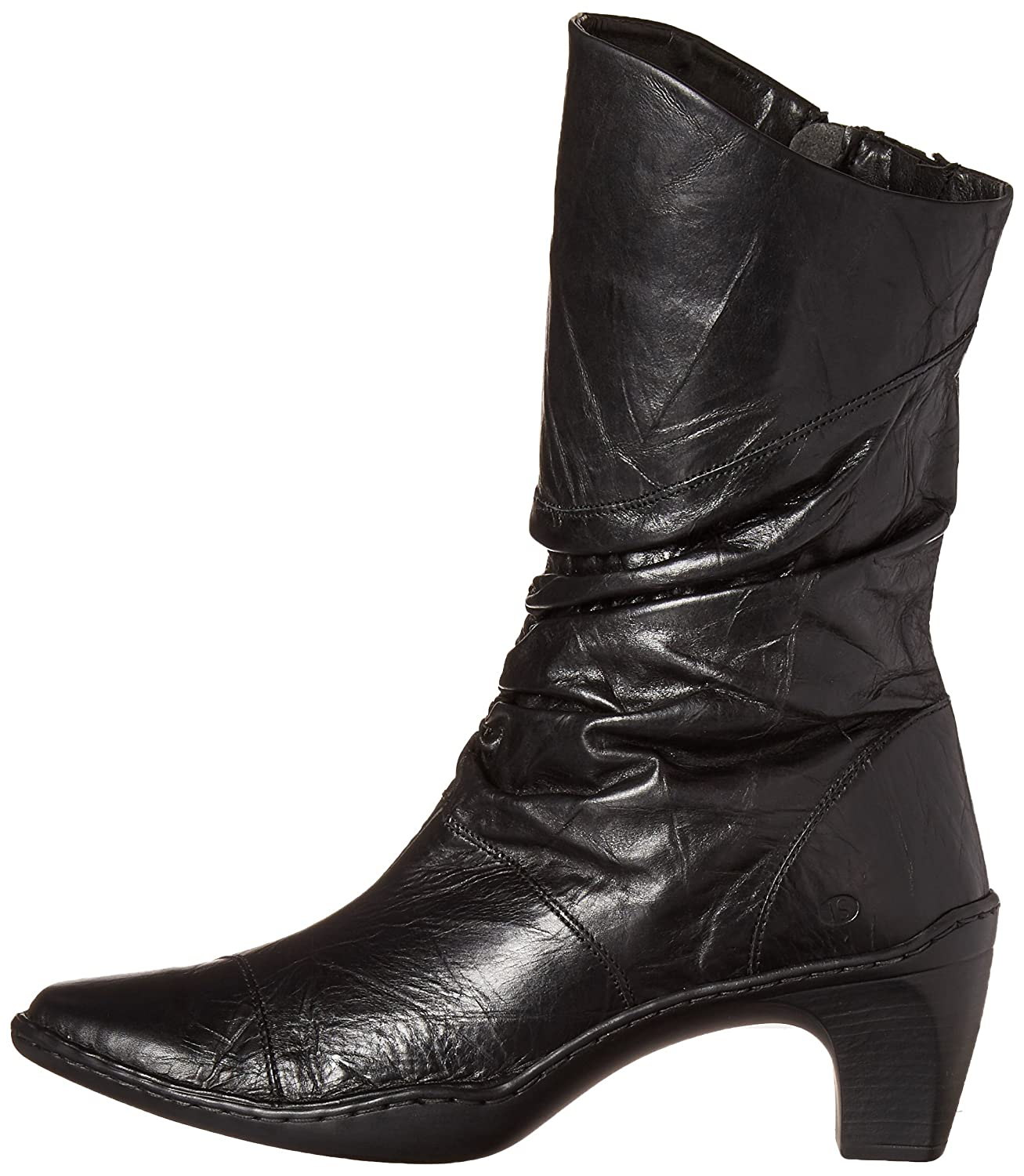 buy top design various colors Josef Seibel Women's Calla 05 Boot