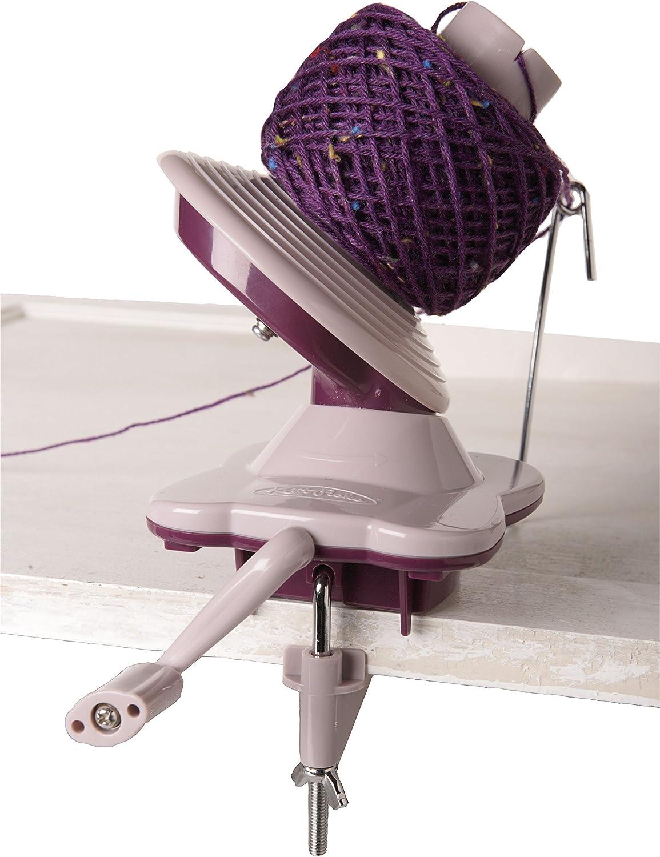 Best design - Knit Picks Yarn Ball Winder