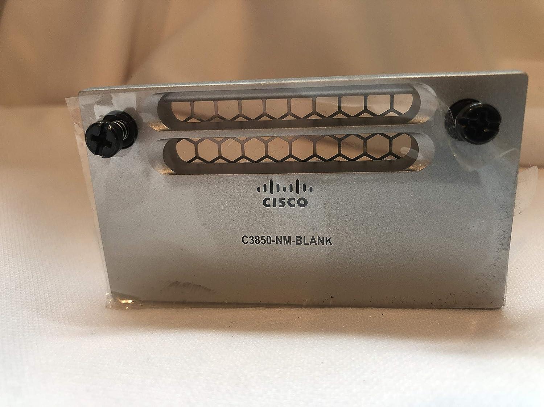 greencashflow.ch 3850-48 for Catalyst 3850-24 Cisco Systems Blank ...