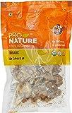 Pro Nature 100% Organic Walnuts, 100g