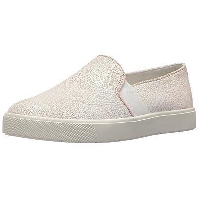 Vince Women's Blair Slip On Sneaker: Vince: Shoes