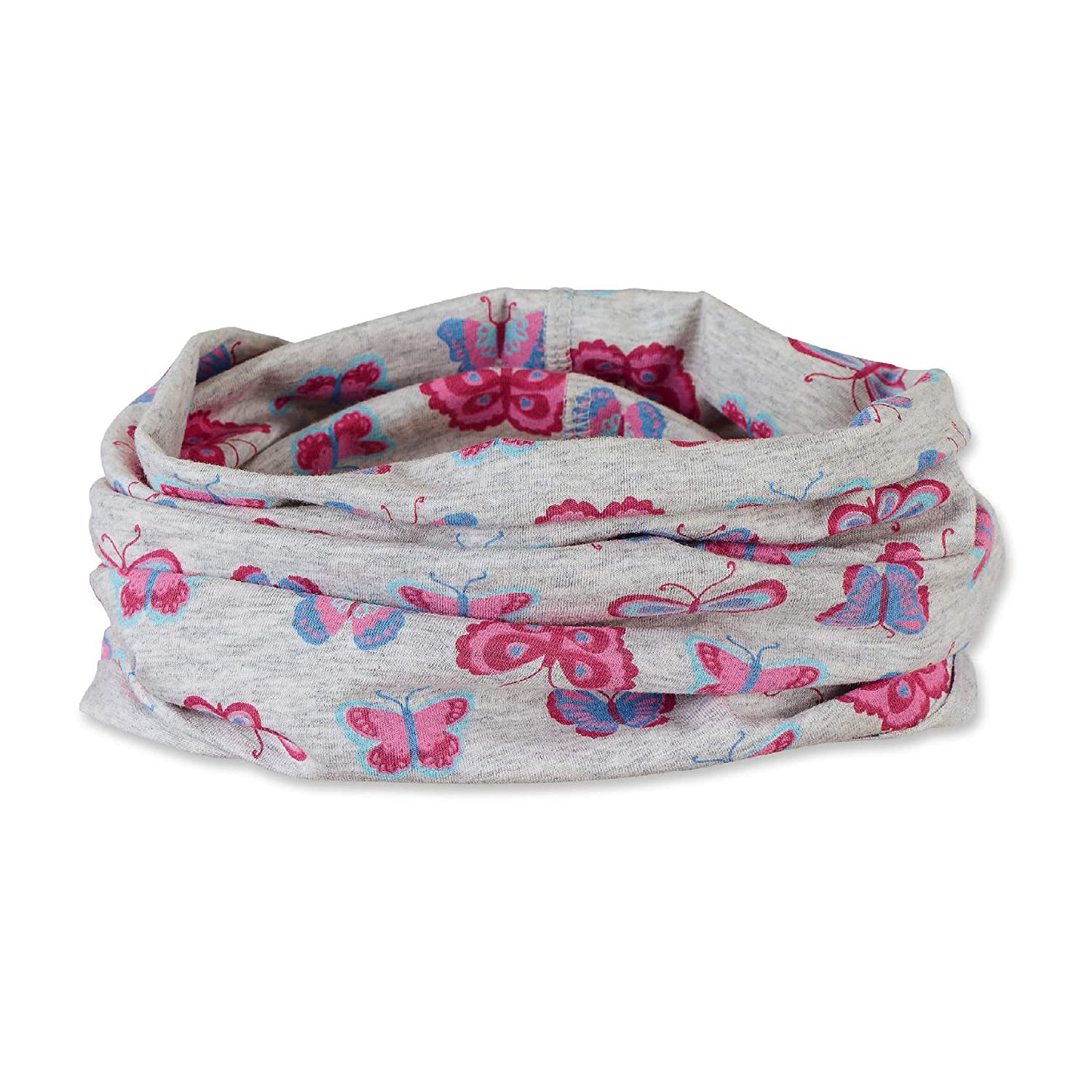 Sterntaler Magic Scarf Sciarpa Bimba