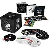 Twilight Zone: 5th Dimension - Complete Series [Import]