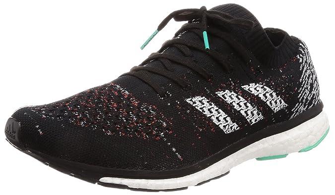 new style 823f9 01498 adidas Adizero Prime Ltd, Chaussures de Fitness Mixte Adulte  Amazon.fr   Sports et Loisirs