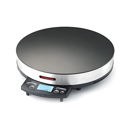 Circulon Infinite Portable Tabletop Induction Cooker