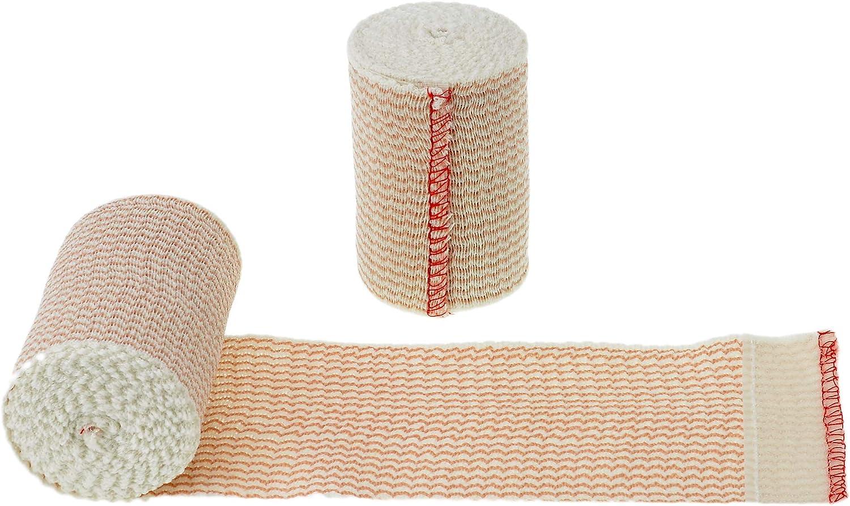 bandaje elastice în vene varicoase fotografie