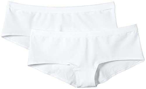 Skiny Love It! Da. Pant Dp - Pantalones Mujer