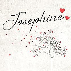 Josephine Traynor