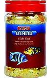 Taiyo Cichlid Flakes Fish Food, 100 g