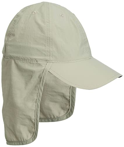 b57595cd852 Amazon.com   Columbia Schooner Bank Cachalot III Sun Hats