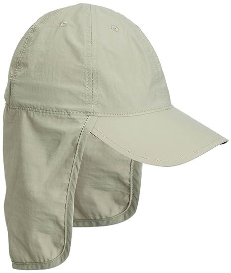 Amazon.com   Columbia Schooner Bank Cachalot III Sun Hats 7a491838f166
