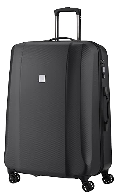 Titan Xenon Deluxe Large 29'' Hard side Spinner Luggage