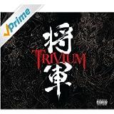 Shogun (Special Edition)