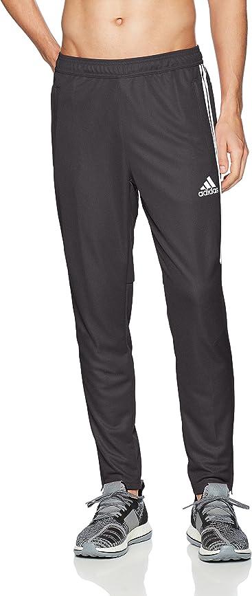 Amazon Com Adidas