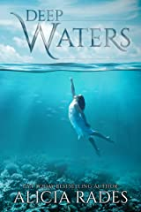 Deep Waters Kindle Edition