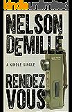 Rendezvous (Kindle Single)