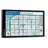 "Garmin 010-N1539-01 DriveSmart 50LMT GPS Navigator, 5"" (Certified Refurbished)"