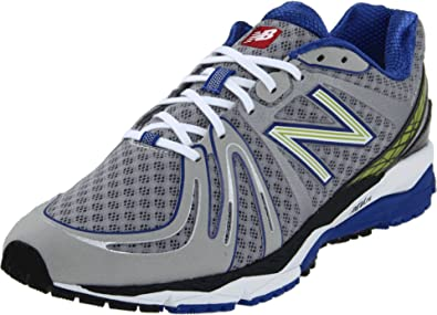 c7eee2f2be39a Image Unavailable. Image not available for. Color: New Balance Men's M890B2 Running  Shoe ...