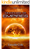 Graveyard of Empires