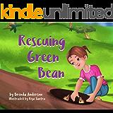 Rescuing Green Bean
