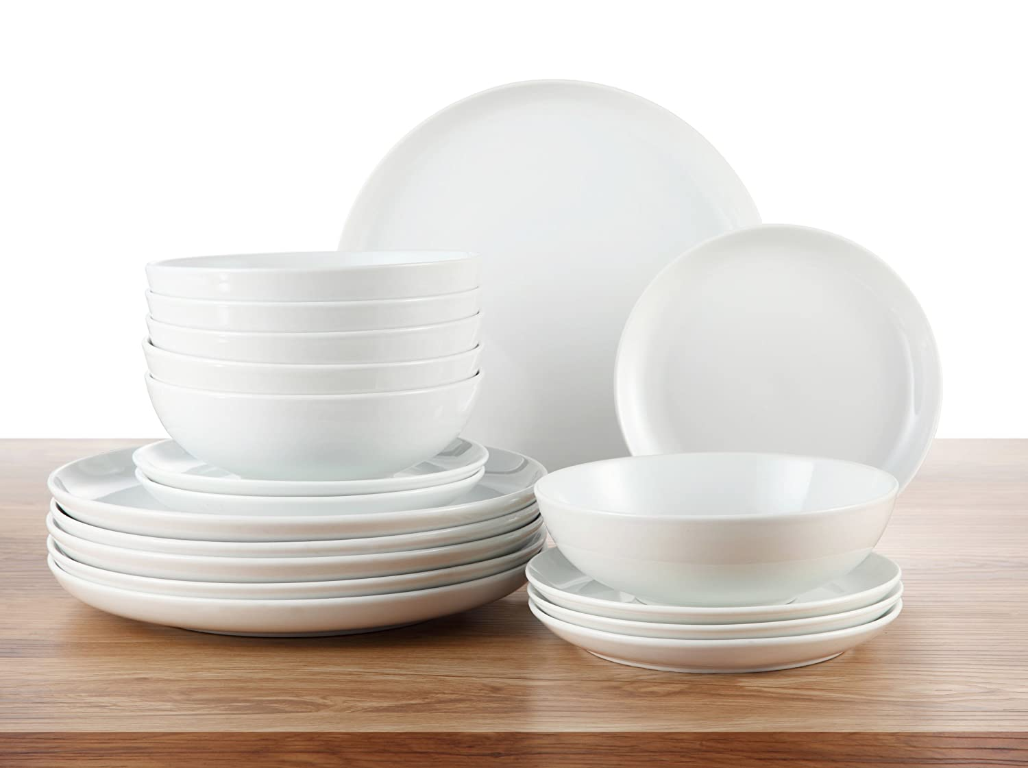 Cheap Dinnerware Sets Uk Amp 24 Piece Dinner Set 3250 Sc 1