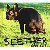 Seether: 2002-2013 [2 CD]
