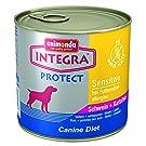 Animonda Integra Protect Sensitive, 6er Pack