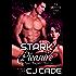 Stark Pleasure; the Space Magnate's Mistress (The LodeStar Series Book 1)