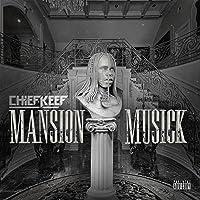 Mansion Musick [Explicit]