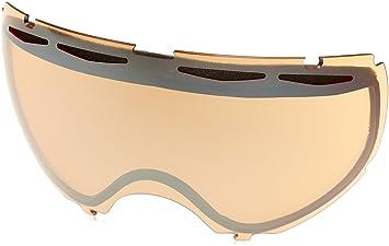 oakley canopy lenses