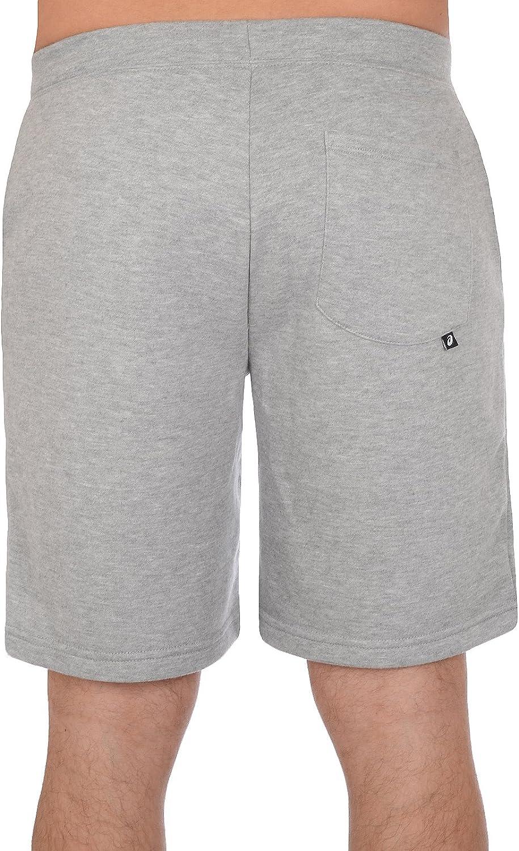 asics Training Tech - Pantalones cortos de running Hombre ...