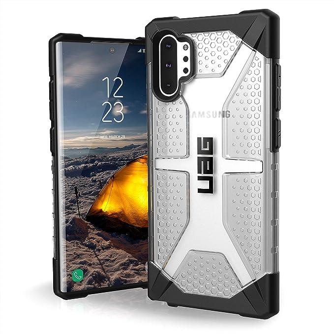 Urban Armor Gear Plasma Funda para Samsung Galaxy Note 10 ...