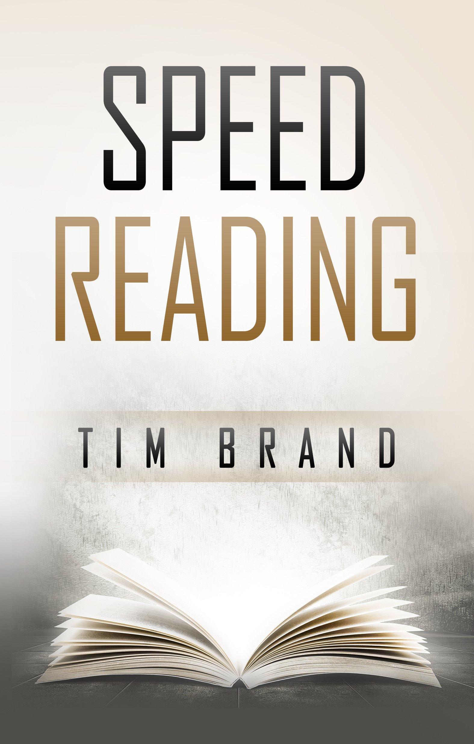 Speed Reading  Schneller Lesen In 30 Tagen  Inkl. 30 Tage Challenge