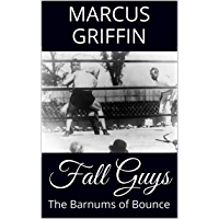 Fall Guys: The Barnums of Bounce