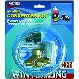 Valterra Lead Free Pump Converter Kit
