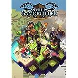 SMILE GAME BUILDER|オンラインコード版