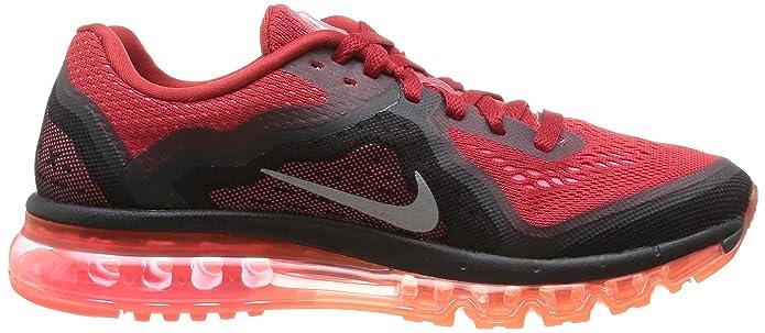 2e949450be821 Amazon.com | Nike Men's 621077 402 | Road Running