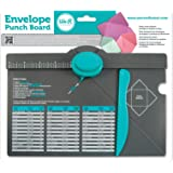 "Envelope Punch Board-6.75""X10.5"""