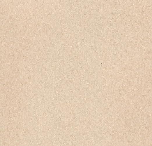 UART Premium Sanded Pastel Paper - Grade 240 9 x 12 Pack of 10