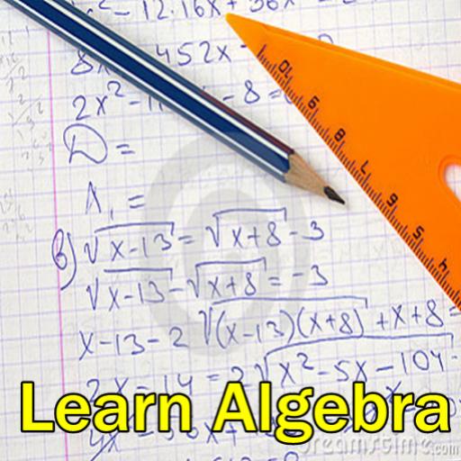 free algebra - 3
