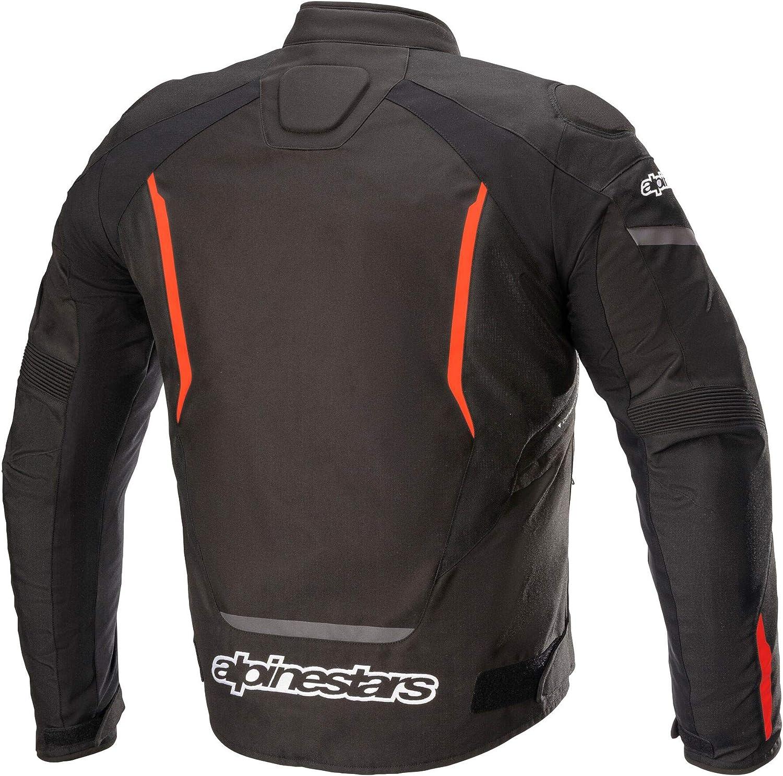Alpinestars T-Jaws WP v3 Motorcycle Jacket
