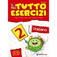 Amazon.it Bestseller: Gli articoli più venduti in Libri