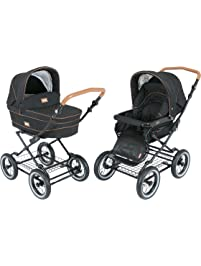 Amazon.com: Prams - Strollers: Baby Products